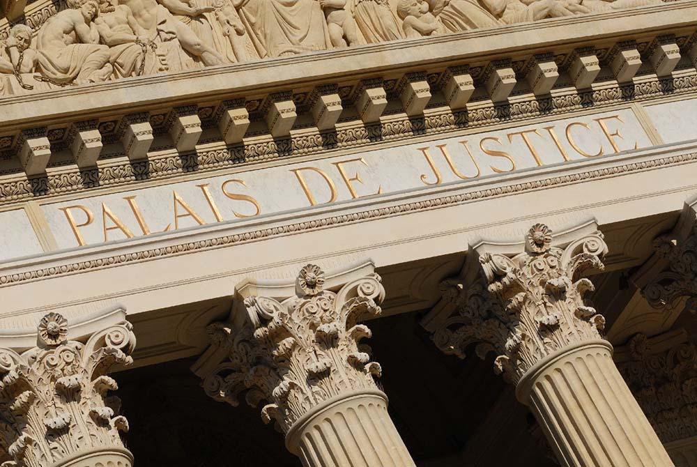 A. Henriet | avocat en droit des entreprises à Besançon