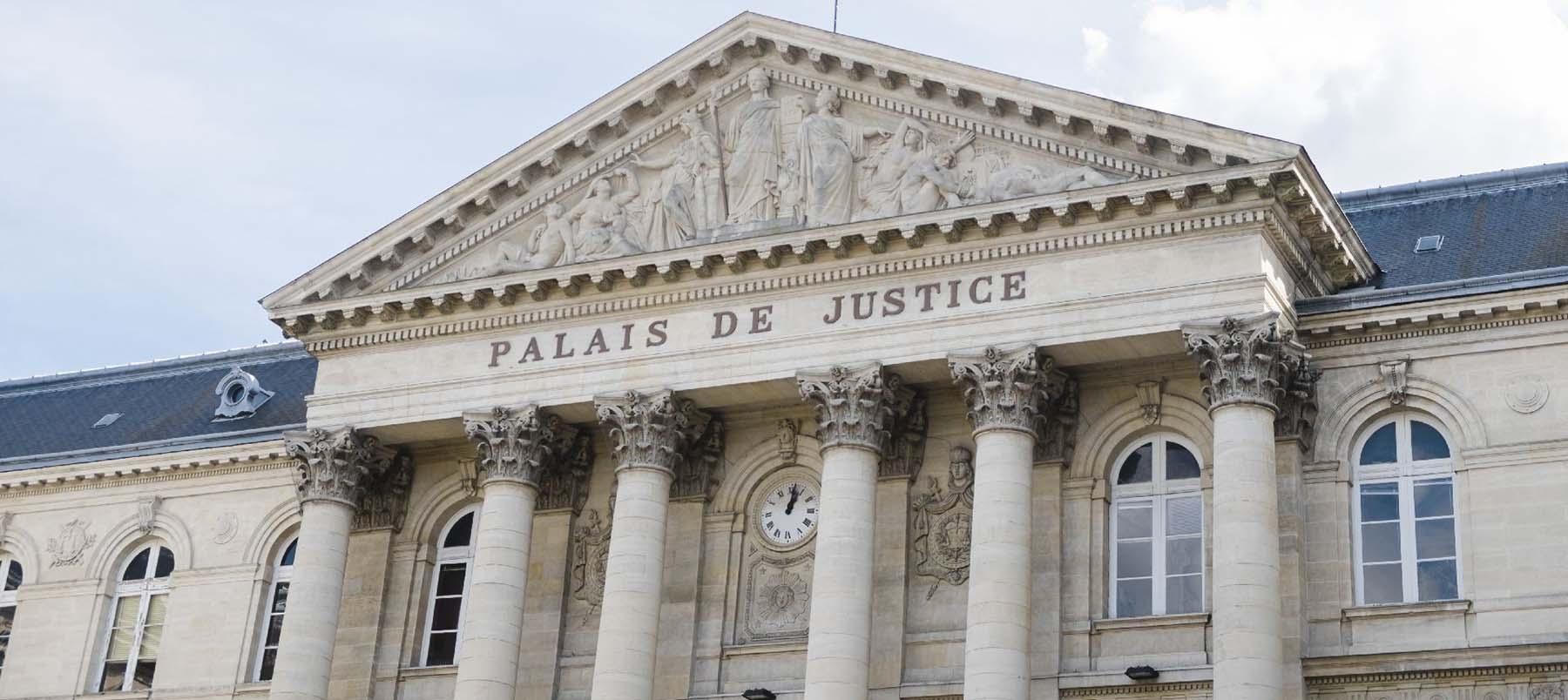 A. Henriet | avocat en droit du travail à Besançon