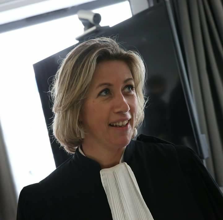 A. Henriet | cabinet d'avocat de Besançon