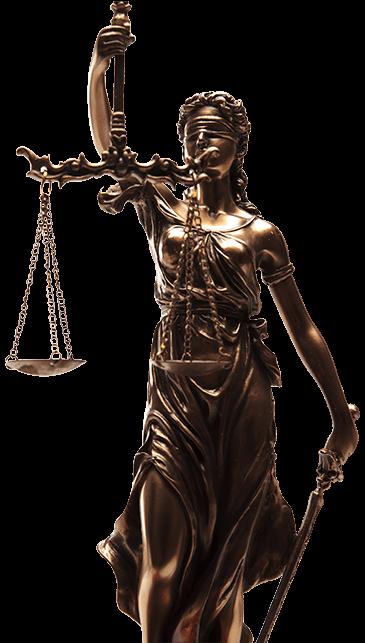 A. Henriet | avocat-conseil à Pontarlier