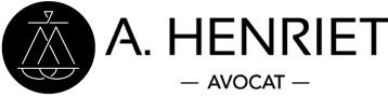 A. Henriet