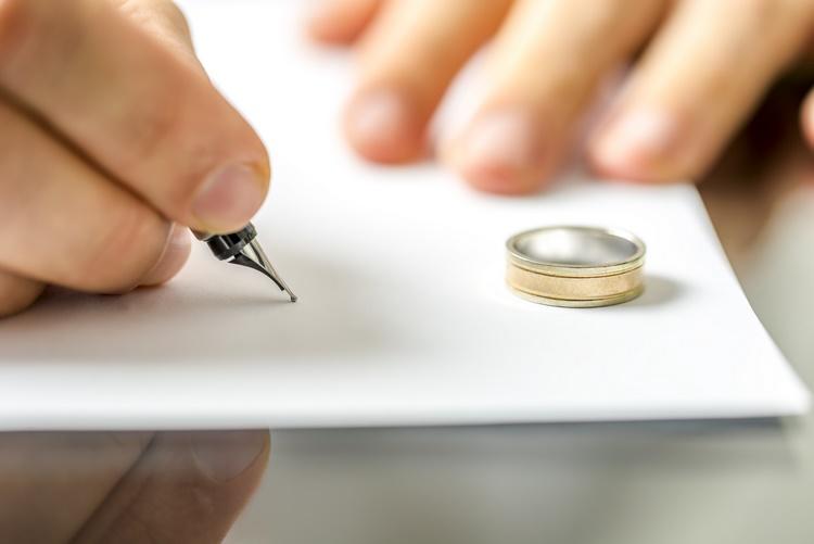 avocat de divorce Besançon